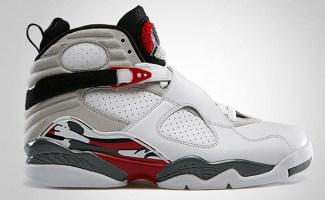 """Air Jordan 8 """"Bugs Bunny"""" 0f07b5d8f"""