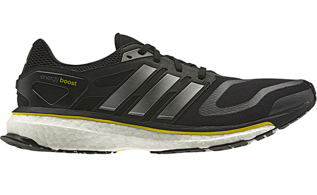 best loved e5f74 91a69 adidas Energy Boost