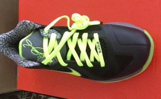 """various colors d363a c866a Nike LeBron 9 Low """"112"""""""