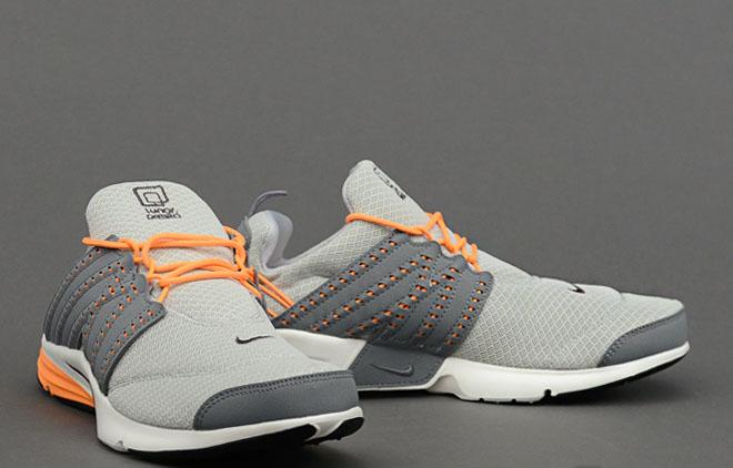 size 40 275ef 1ad92 Nike Lunar Presto Strata Grey Night Stadium