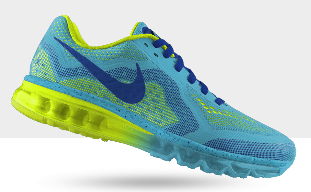 Nike Available Air Max Kicks Id NowNice 2014 0ON8knwXP