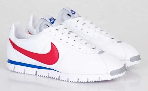 Nike Cortez New Release