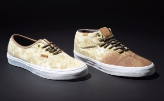 5ec2baf458c0c4 8FIVE2SHOP x Vans Syndicate Authentic S and Cab Lite S