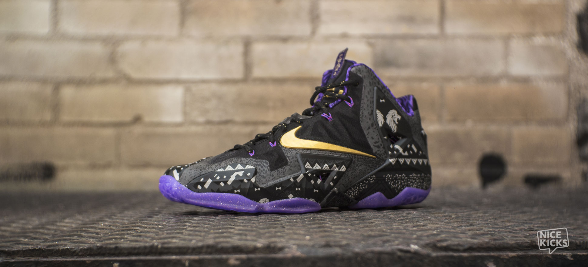 4c3f873214a4 coupon code for nike lebron 11 upcoming 11bhm 75e2b a931c