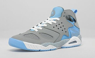 nike-air-tech-challenge-huarache-cool-grey