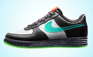 nike-lunar-force-1-year-of-the-horse-1