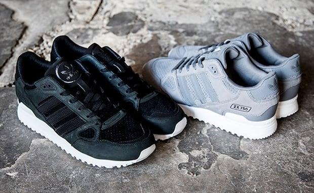 adidas zx 750 2014