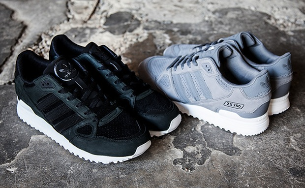 exquisite style differently lowest price adidas ZX 750