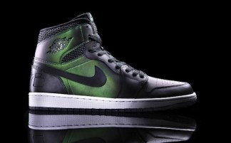 nike-sb-x-air-jordan-1-unveiled-1
