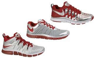 8e1fa57a1ce6b Nike Pro Training Limited Edition Series