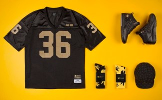 wu-tang-x-huf-collection-1