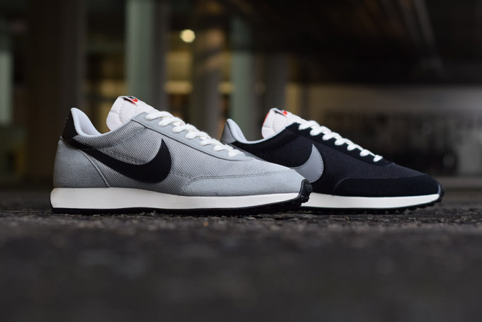 on sale 1a061 9c028 Nike Air Tailwind 79 Pack | Nice Kicks