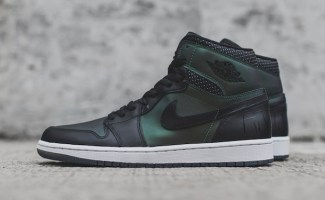 Nike-SB-x-Air-Jordan-1-another-look-1