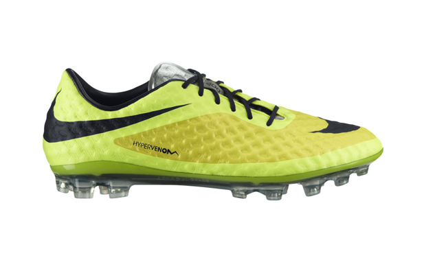 newest 8b653 29a19 Nike Hypervenom Phantom AG