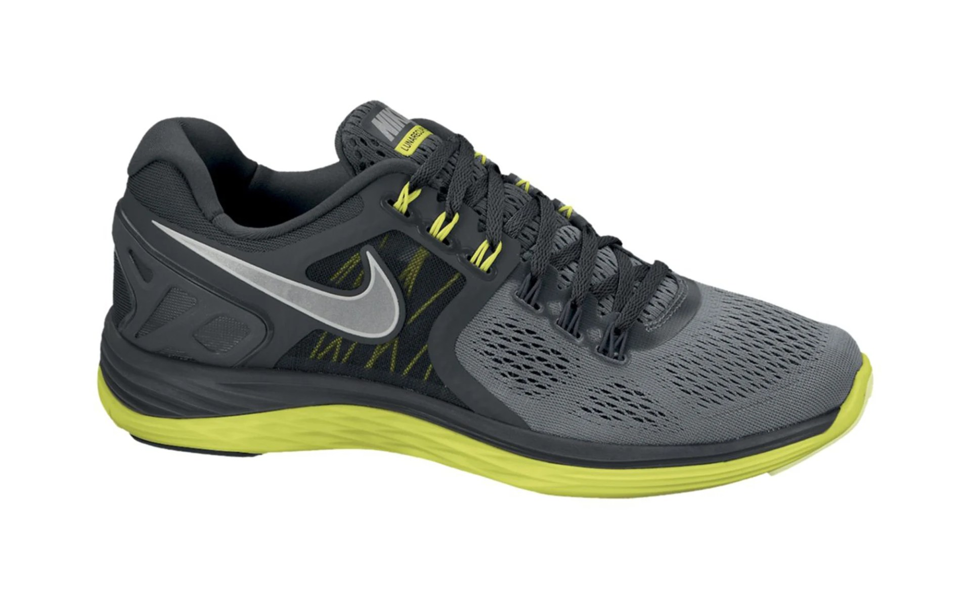 cef92b8f76f9 Nike LunarEclipse 4 Now Available