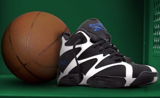 reebok-kamikaze-I-black-white-blue-1