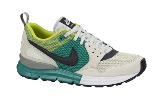 """pretty nice 39a03 a9363 Nike Lunar Pegasus 89 """"Jade Glaze"""""""