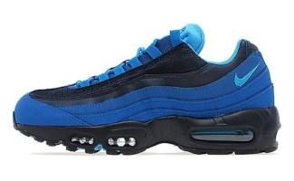 Nike-Air-Max-95-Military-Blue-1