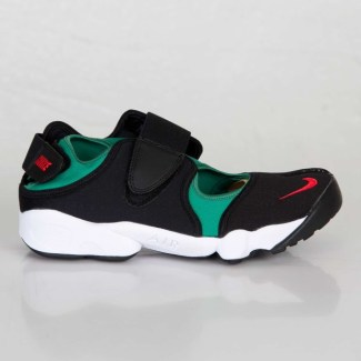united kingdom new photos fashion style new concept 42cd5 e7530 nike air rift mtr - southerneverise.com
