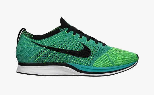 sneakers for cheap 78c35 f04c3 Nike Flyknit Racer