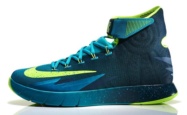 buy online 11a7b 5d342 Nike Zoom HyperRev PE Collection