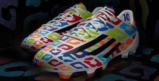 Lionel-Messi-adidas-F50-Birthday-Cleats