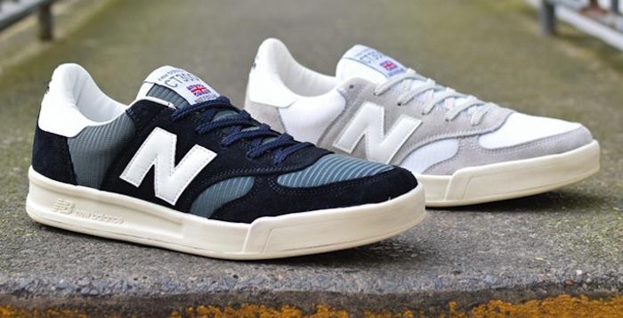acheter populaire f9402 94807 New Balance CT300 Pack   Nice Kicks