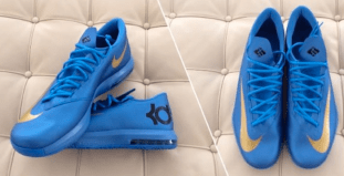 Nike-KD-VI-One-of-None-PE-2