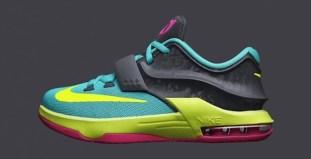 Nike-KD-VII-GS-Carnival-1