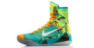 Nike-Kobe-9-Elite-Influence-1