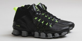 buy popular 53706 bc622 Nike Shox TLX Mid SP Another Look