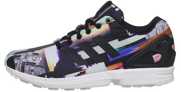22b968ba872c1 The Drop  adidas ZX Flux