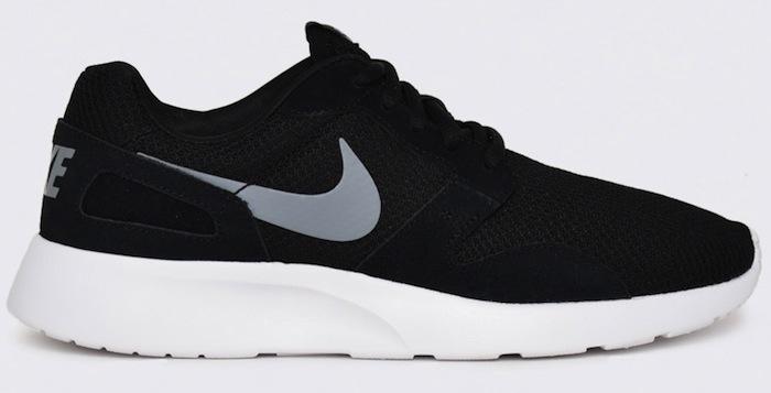 0e8c954ccac5 Nike Kaishi