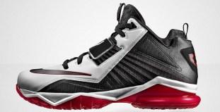 Nike Zoom Calvin Johnson Training Shoes