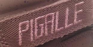 Pigalle x Nike Air Raid Preview