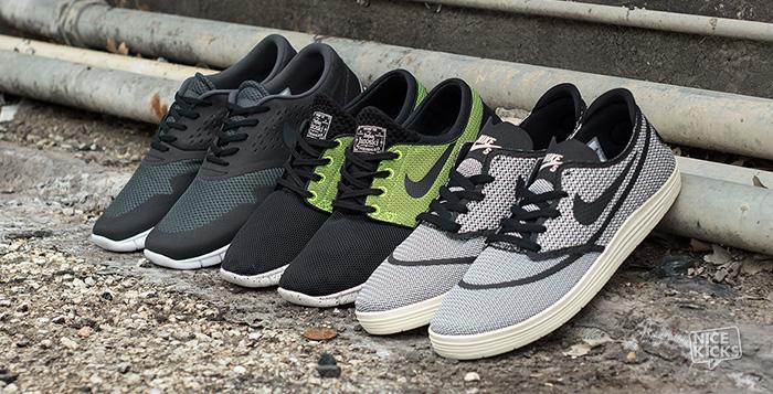New Nike SB Drop at PacSun  482565e87455