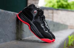 """0a0a7644867bdc Jordan Jumpman Team 1 """"Infrared 23"""" Another Look"""