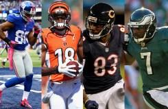 NFL-All-22-Lead-Image
