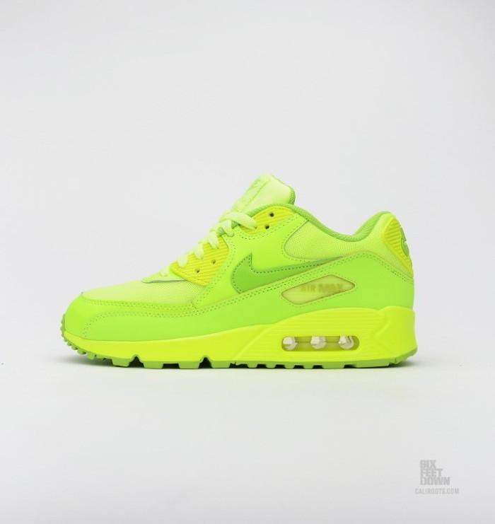 b12349c6f844d4 Nike Air Max 90 GS