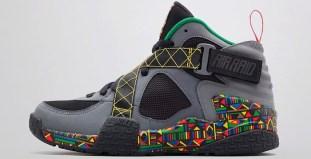 Nike-Air-Raid-Peace-Official-1