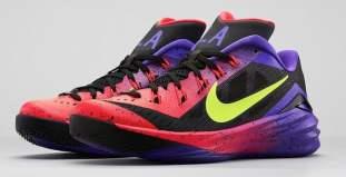 6264205cc591 Nike-Hyperdunk-2014-Low-City-8
