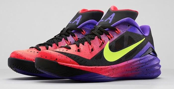 41b0e3a9c92 Nike Hyperdunk 2014