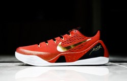 Nike Kobe 9 EM XDR CH Pack