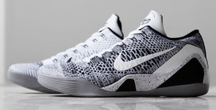 Nike-Kobe-9-Elite-Low-Beethoven-1