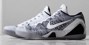 Nike-Kobe-9-Elite-Low-Beethoven-1