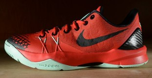 Nike-Zoom-Kobe-Venomenon-4 University-Red-5