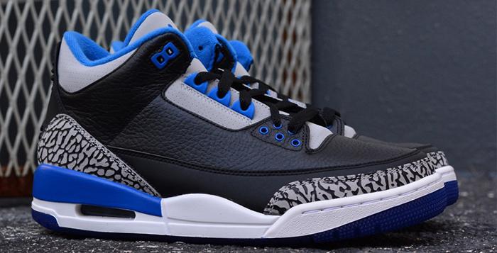 sneakers for cheap c12b1 dd95a Air Jordan 3