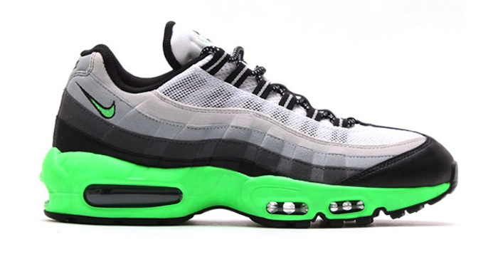 nike-air-max-95-poison-green-2
