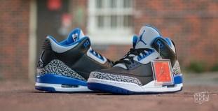 Air-Jordan-3-Sport-Blue-Detailed-Images-1