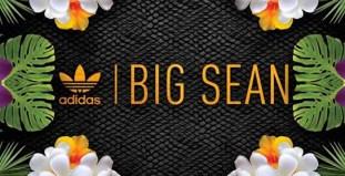 Big-Sean-adidas-Teaser-1